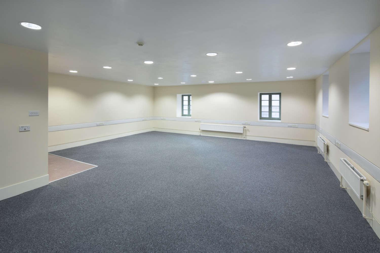 Offices Edinburgh, EH8 8DT - Crichton House - 019