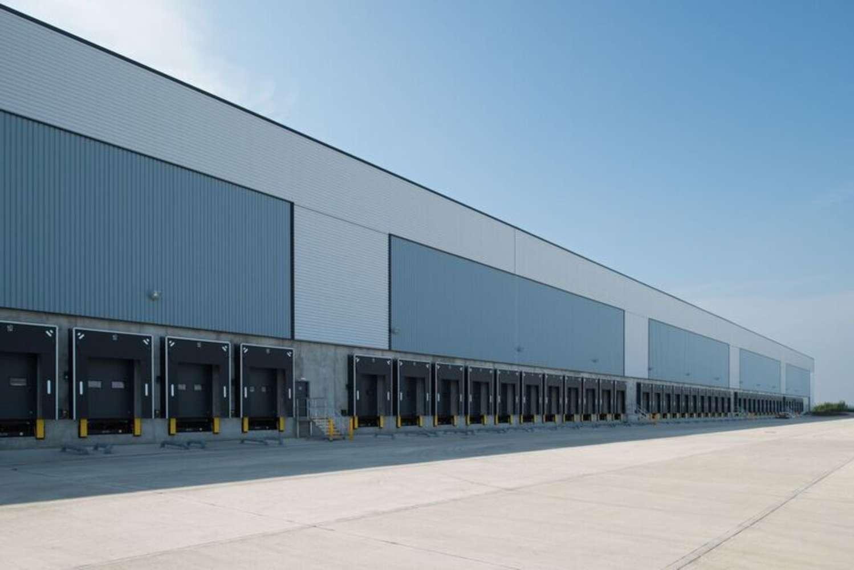 Industrial Normanton, WF6 1GY - Premier Way North - 11