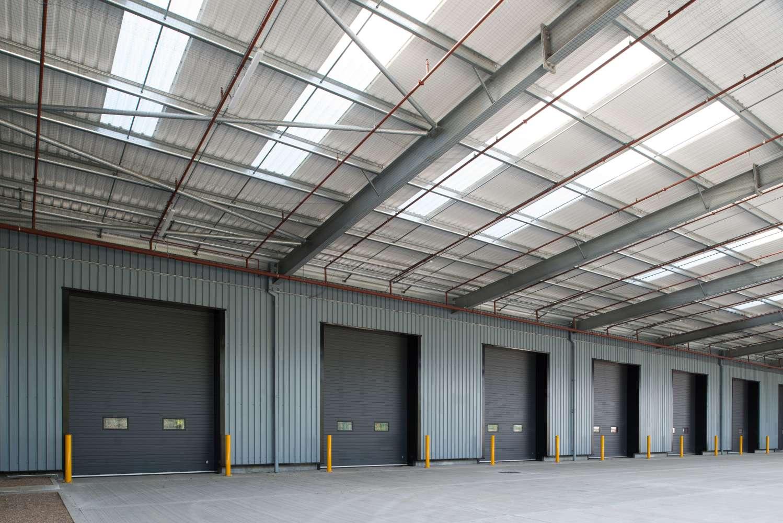 Industrial Normanton, WF6 1GY - Premier Way North - 10