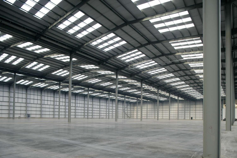 Industrial Stoke-on-trent, ST3 7TU - G-Park, Stoke275, Stoke - 014