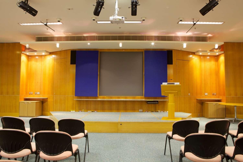 Office Havant, PO9 1SA - Langstone  Park - 1