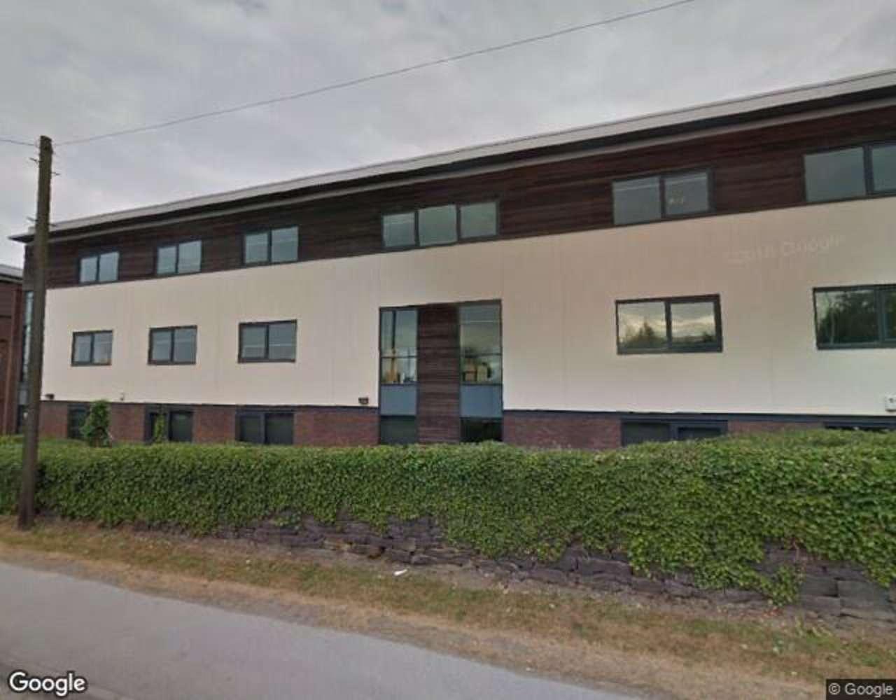 Office Leeds, LS19 7ZA - 7 Airport West - 80601