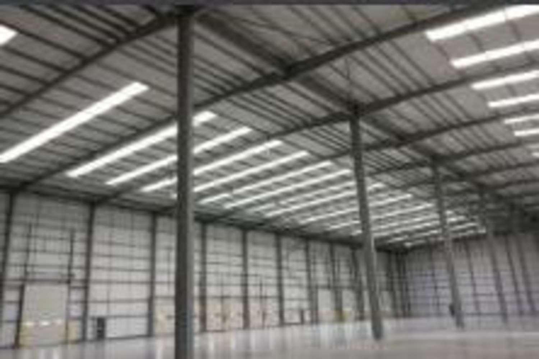 Industrial Enfield, EN3 7SR - Unit 4 Enfield Distribution Park - 2