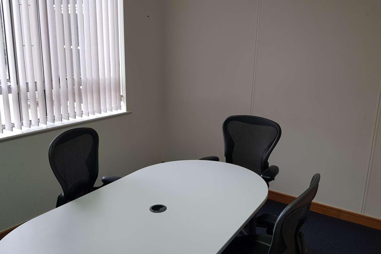 Office Derby, DE74 2TU - Pegasus Business Park - 4