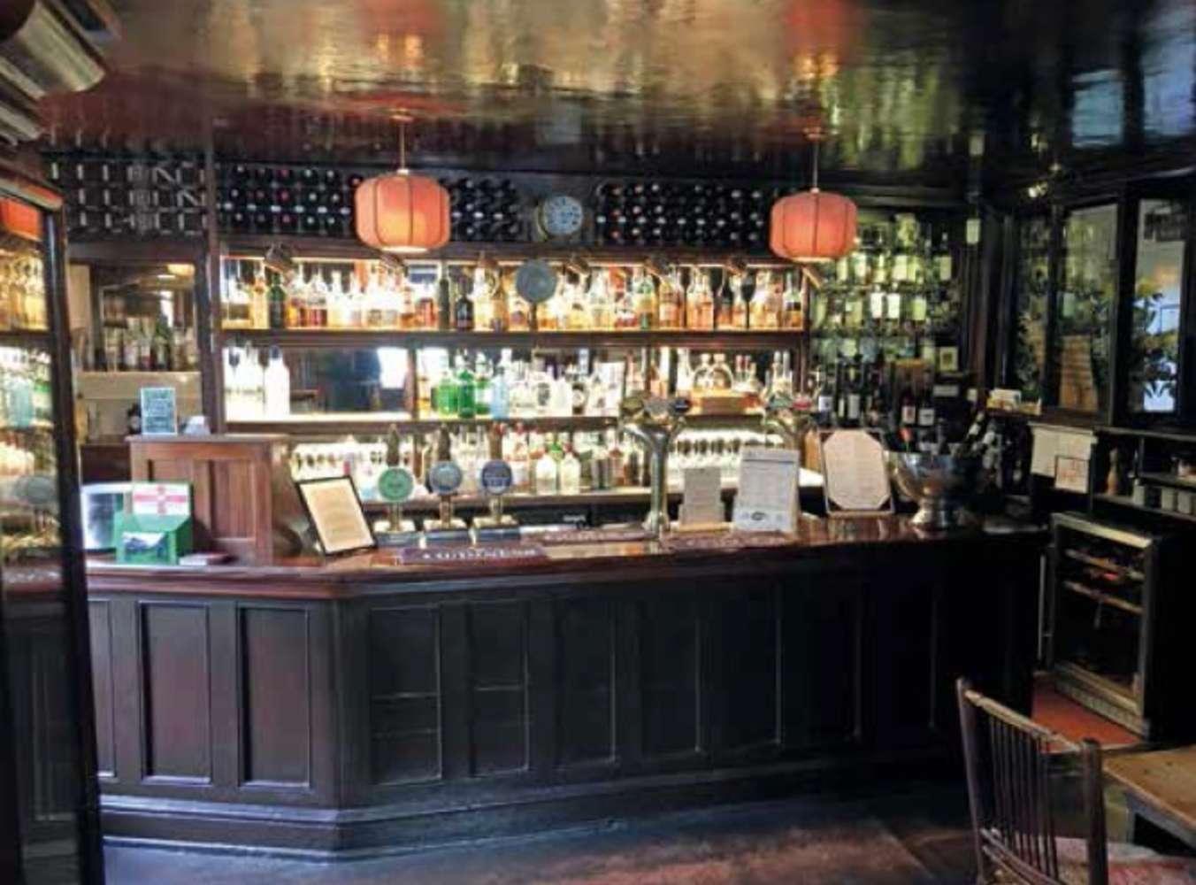 Hotel Cockermouth, CA13 9YE - The Pheasant Inn - 5