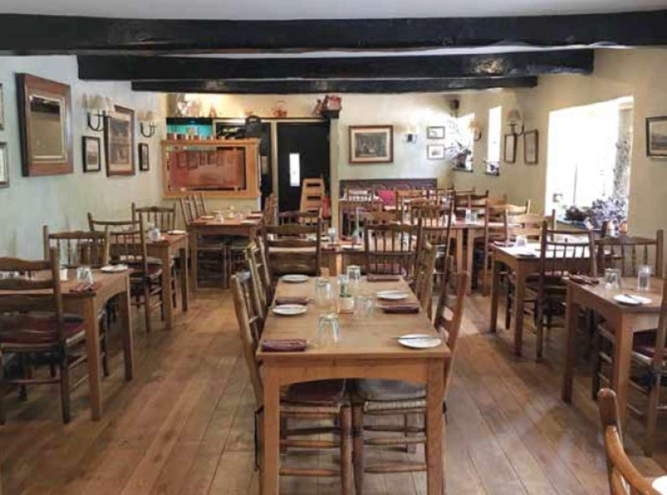 Hotel Cockermouth, CA13 9YE - The Pheasant Inn - 6