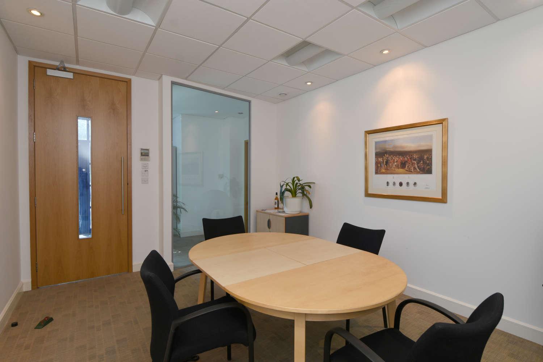 Office Edinburgh, EH7 4HH - 6 Logie Mill - 5903