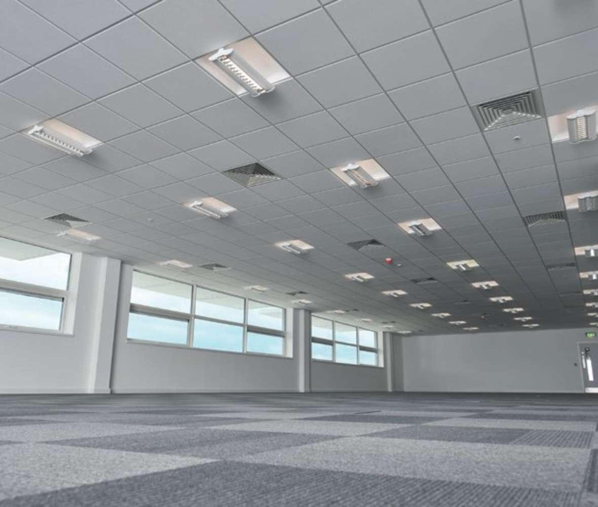 Office Chorley, PR7 7NB - The Offices @ Matrix - 1