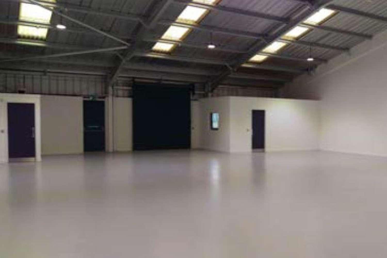 Industrial Perth, PH1 3DZ - Acorn Trade Park - 2