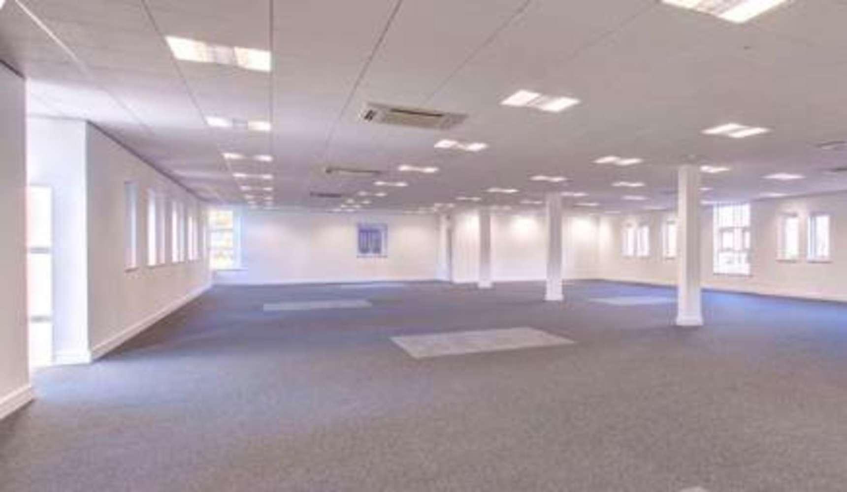 Office Bristol, BS16 1EJ - 360 Bristol Business Park - 360