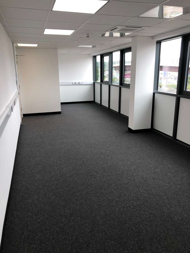 Office Bristol, BS3 2LG - Access House - Commercial Storage and Office Space - 0767