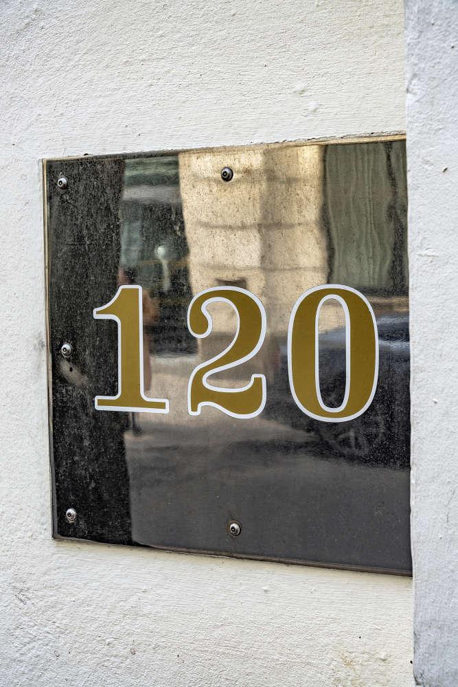 Office Birmingham, B3 3BD - 120 Colmore Row - 2241