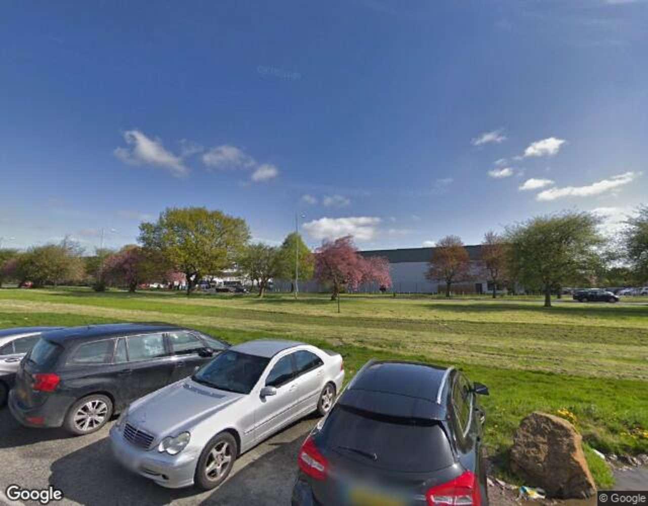 Office Leeds, LS14 1NH - Limewood Business Park - 88027