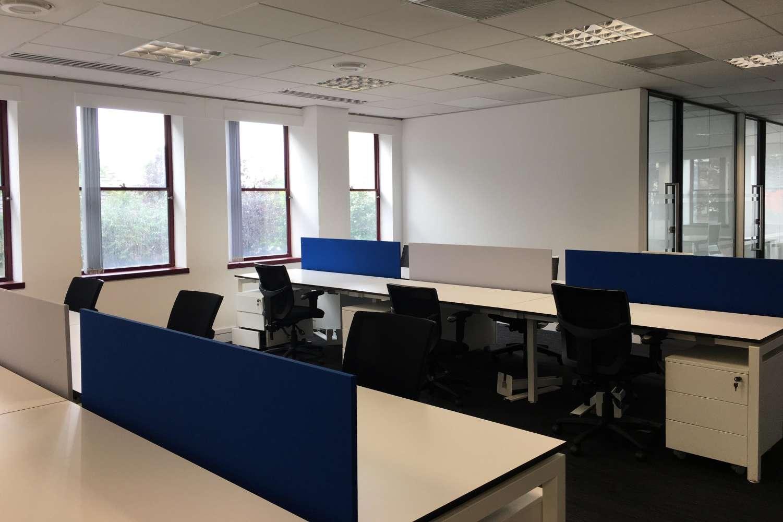 Office Stratford, E15 4BQ - Gredley House - 88651