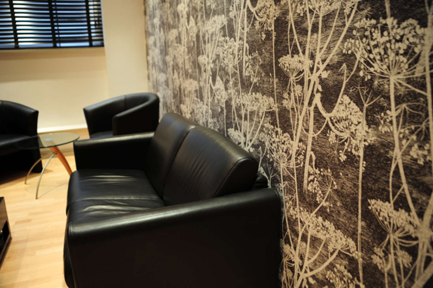 Serviced office London, SW1P 1SB - 10 Greycoat Place - 3