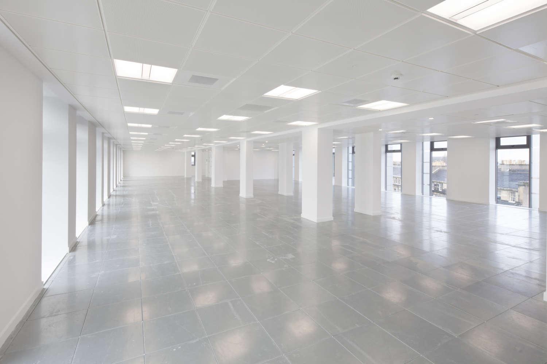 Offices Edinburgh, EH3 8JB - 40 Torphichen Street - 066