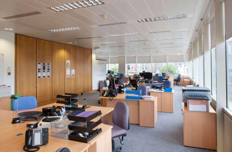 Office Edinburgh, EH11 1DQ - ONESIXTY Dundee Street - 1507