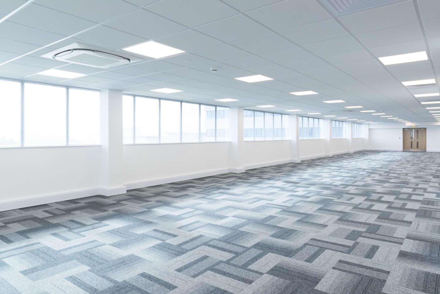 Office Oldbury, B68 0NP - TriGate - 150