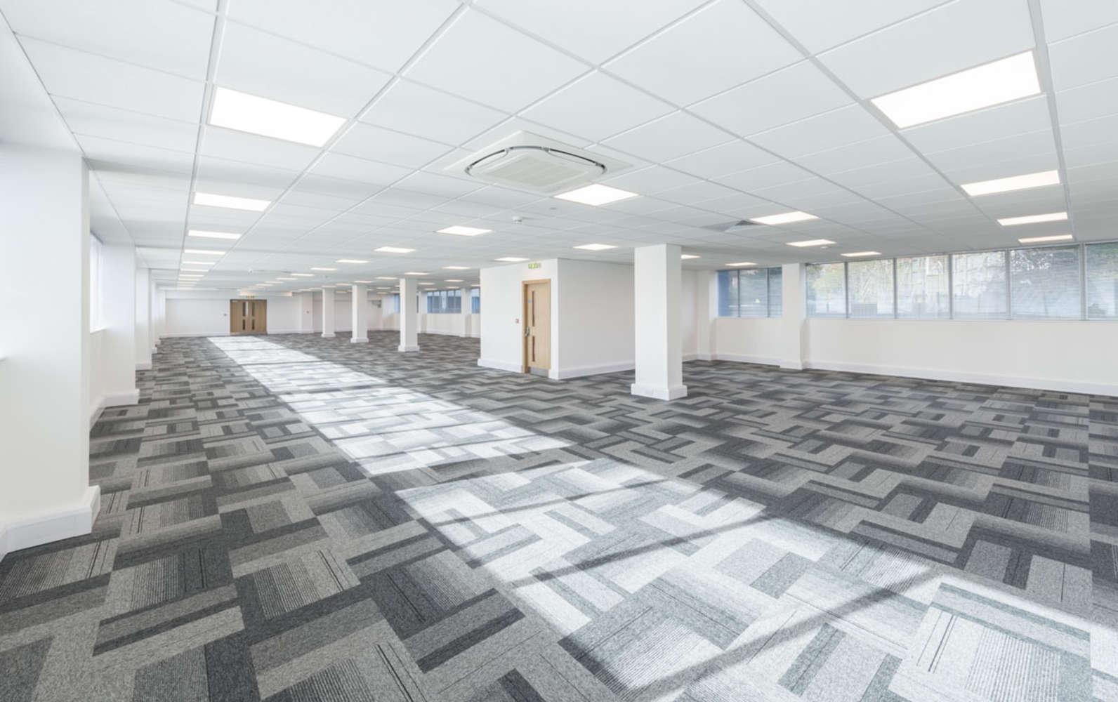 Office Oldbury, B68 0NP - TriGate - 308
