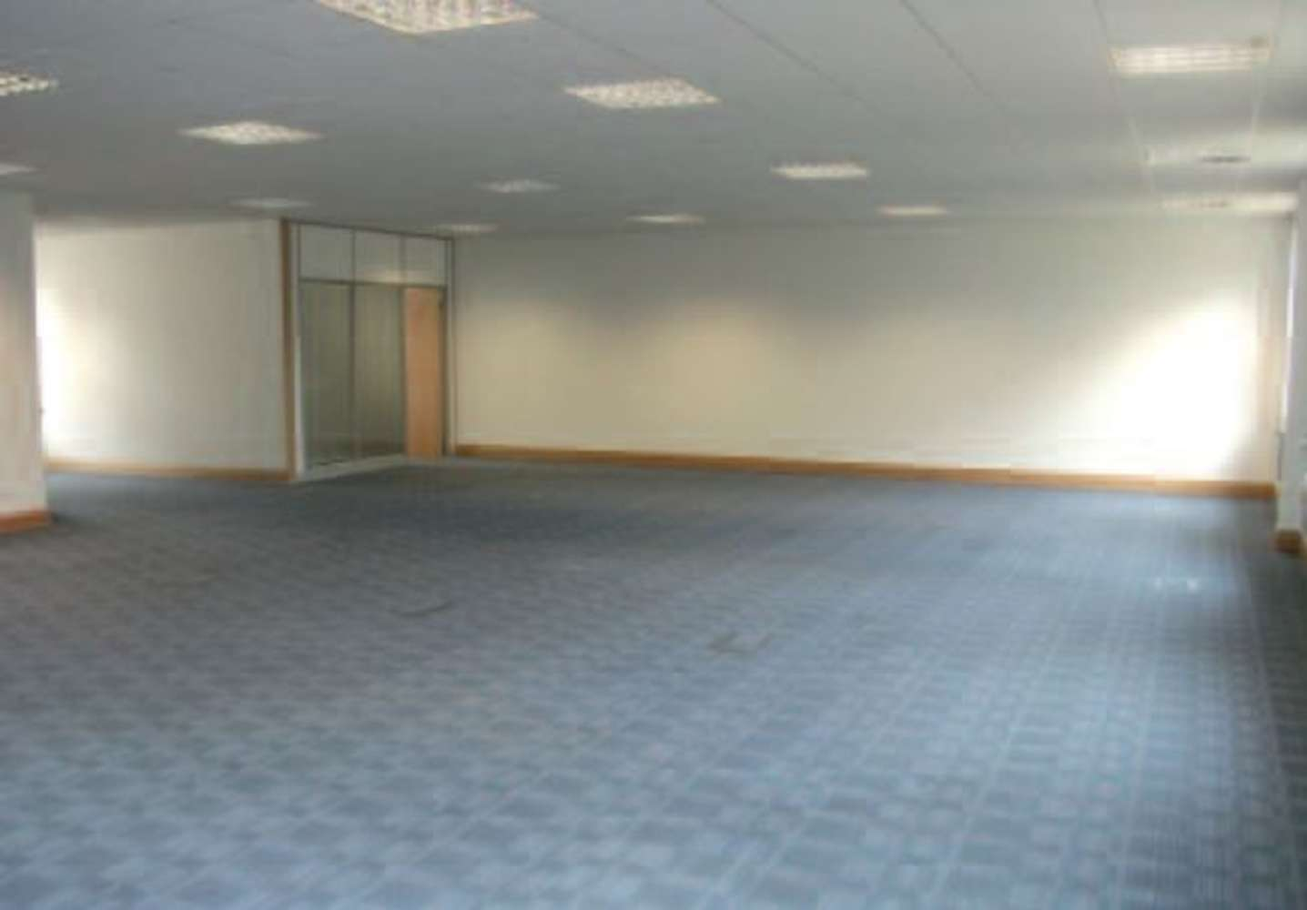 Offices Glasgow, PA3 2AY - Pavilion 4, Glasgow Airport Business Park - 18978