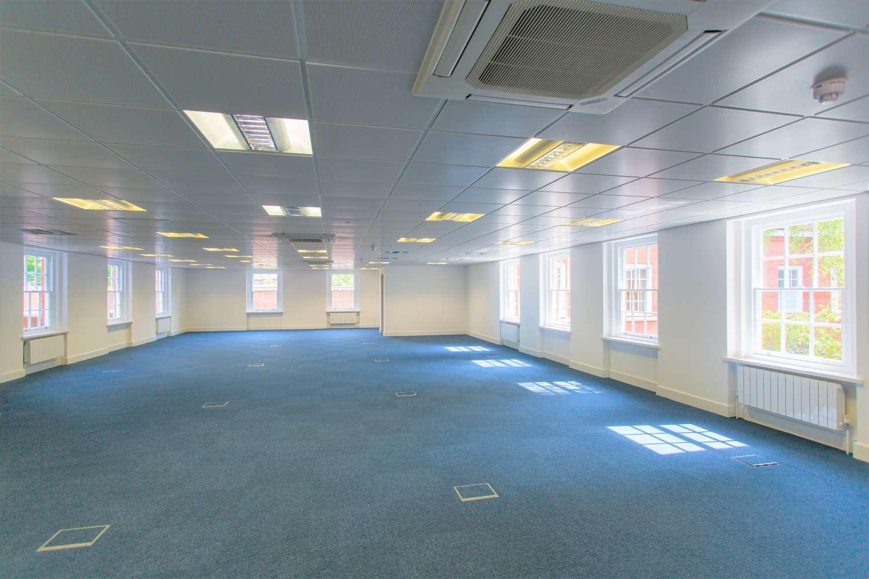 Office Solihull, B91 3DA - 5 The Courtyard - 01072018073