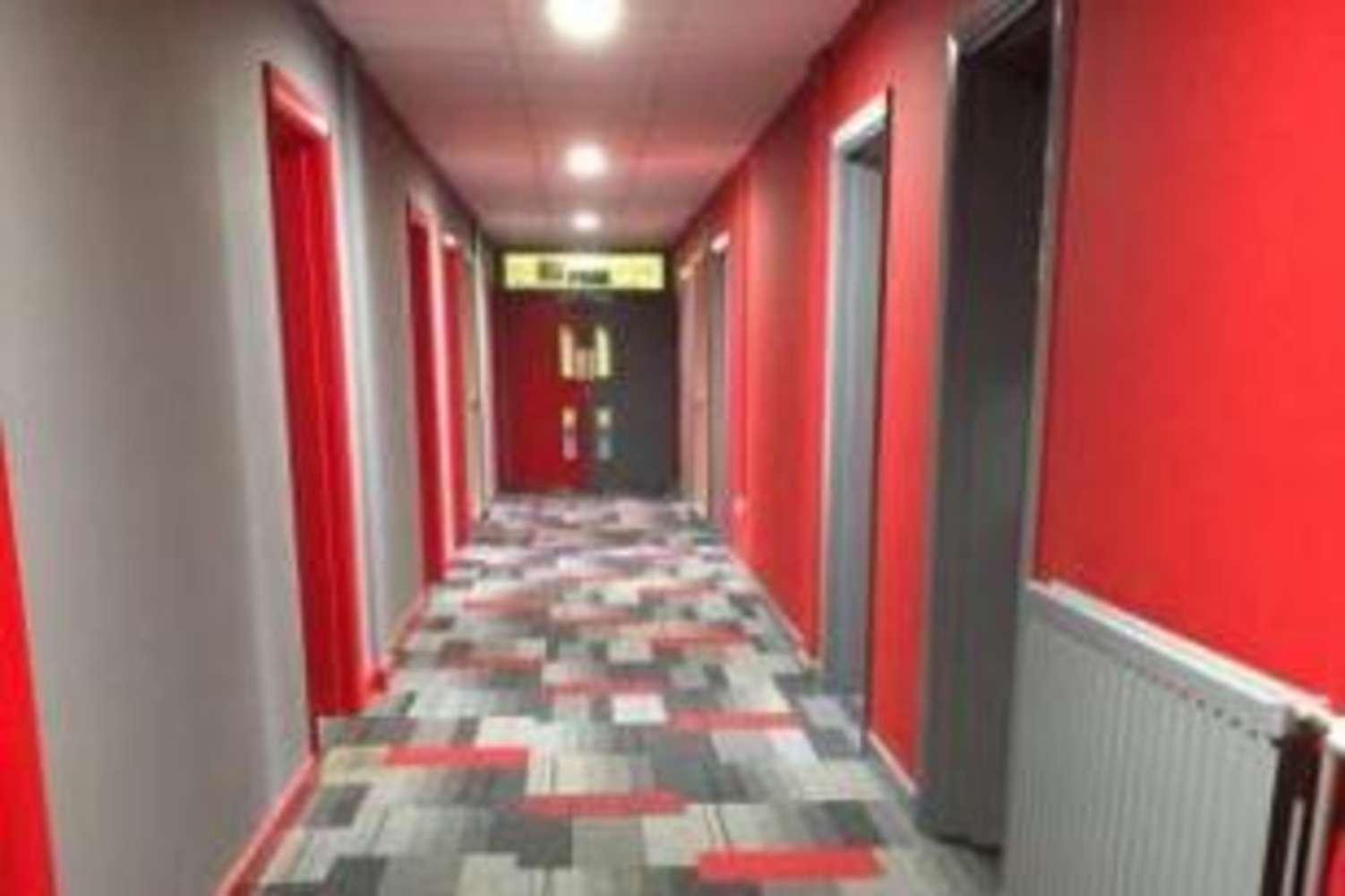 Offices Pontypool, NP4 0HZ - Mamhilad Park Estate - 6