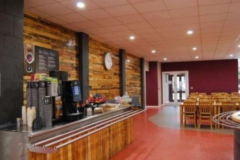 Offices Pontypool, NP4 0HZ - Mamhilad Park Estate - 4