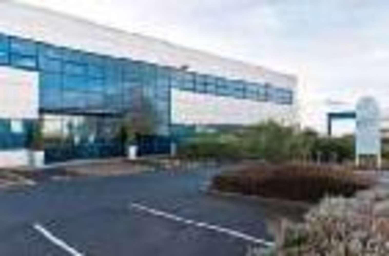 Industrial Birmingham, B7 5PJ - Hurricane Park, Unit 3 - 0002