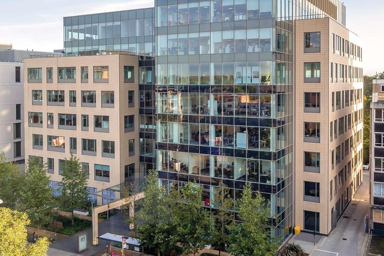 Office London, W5 5TH - Ealing Cross - 2860