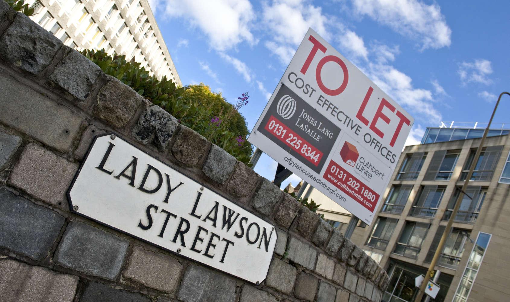 Rent, Argyle House, Edinburgh, EH3 9DR | JLL