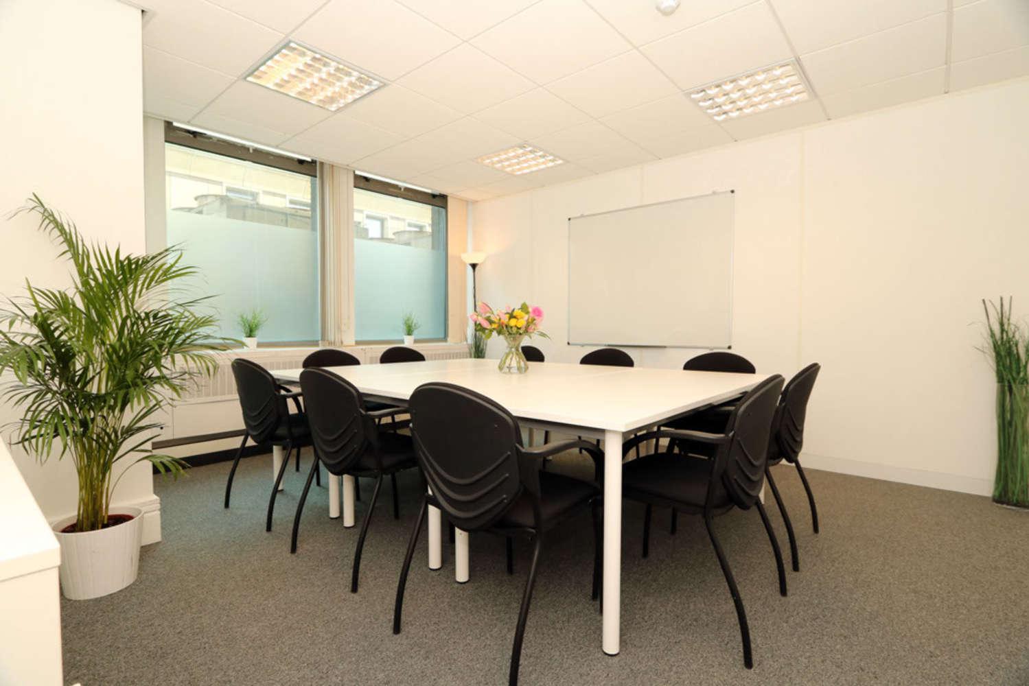 Office Cardiff, CF10 3AZ - Capital Tower Business Centre - 3