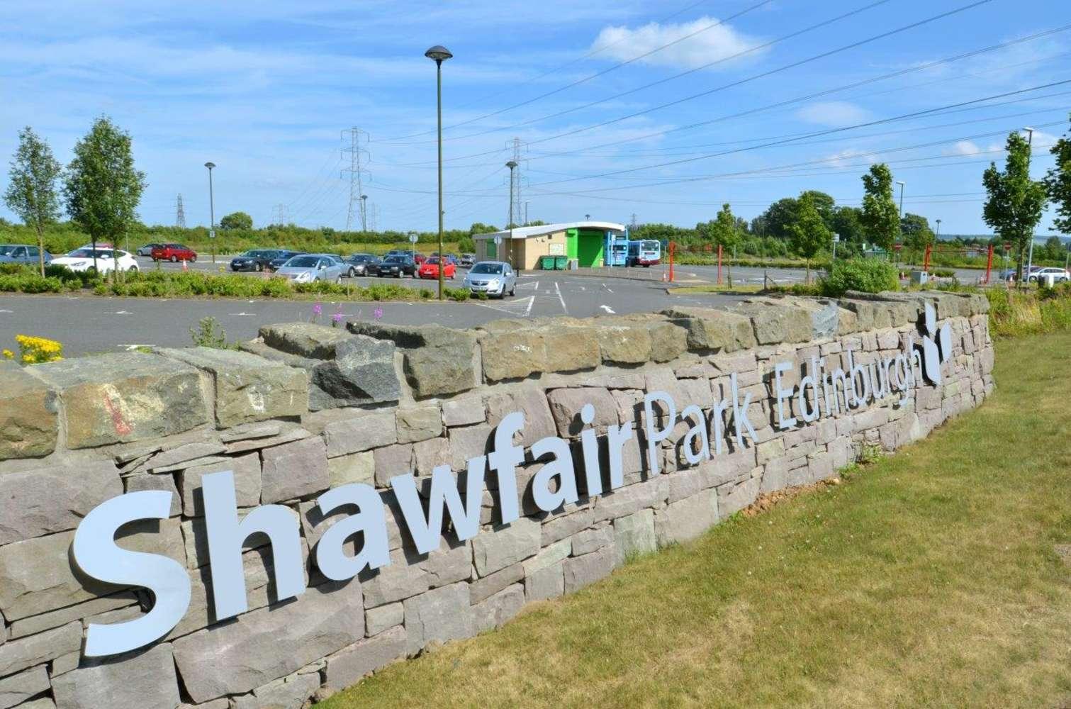 Office Dalkeith, EH22 1FD - Shawfair Park - 040