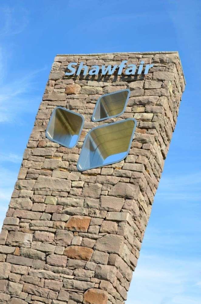 Office Dalkeith, EH22 1FD - Shawfair Park - 044
