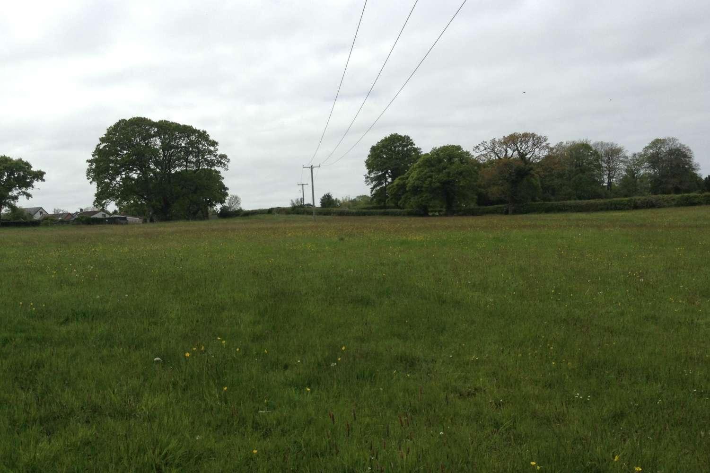 Industrial and logistics Cardigan, SA43 2NL - Residential Development Land, Llechryd - 1859