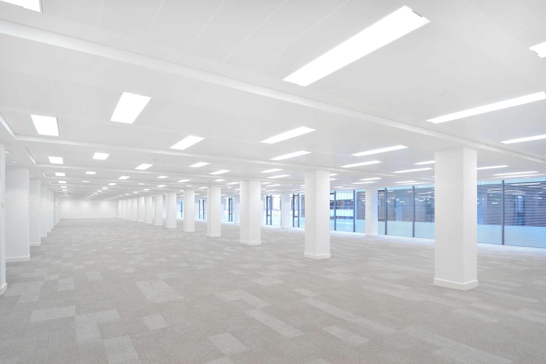 Office Glasgow, G2 7AT - Spectrum Building - 8862