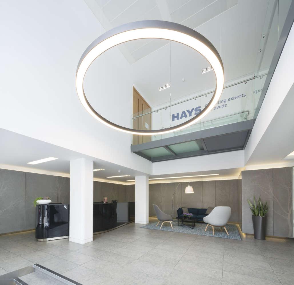 Office Glasgow, G2 7AT - Spectrum Building - 005