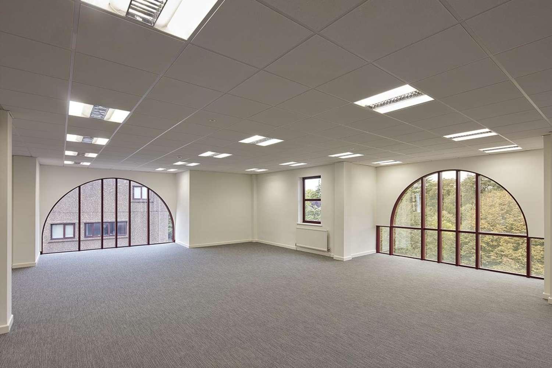 Offices Cardiff, CF11 9AB - Ground floor, 2 Castlebridge - 55955