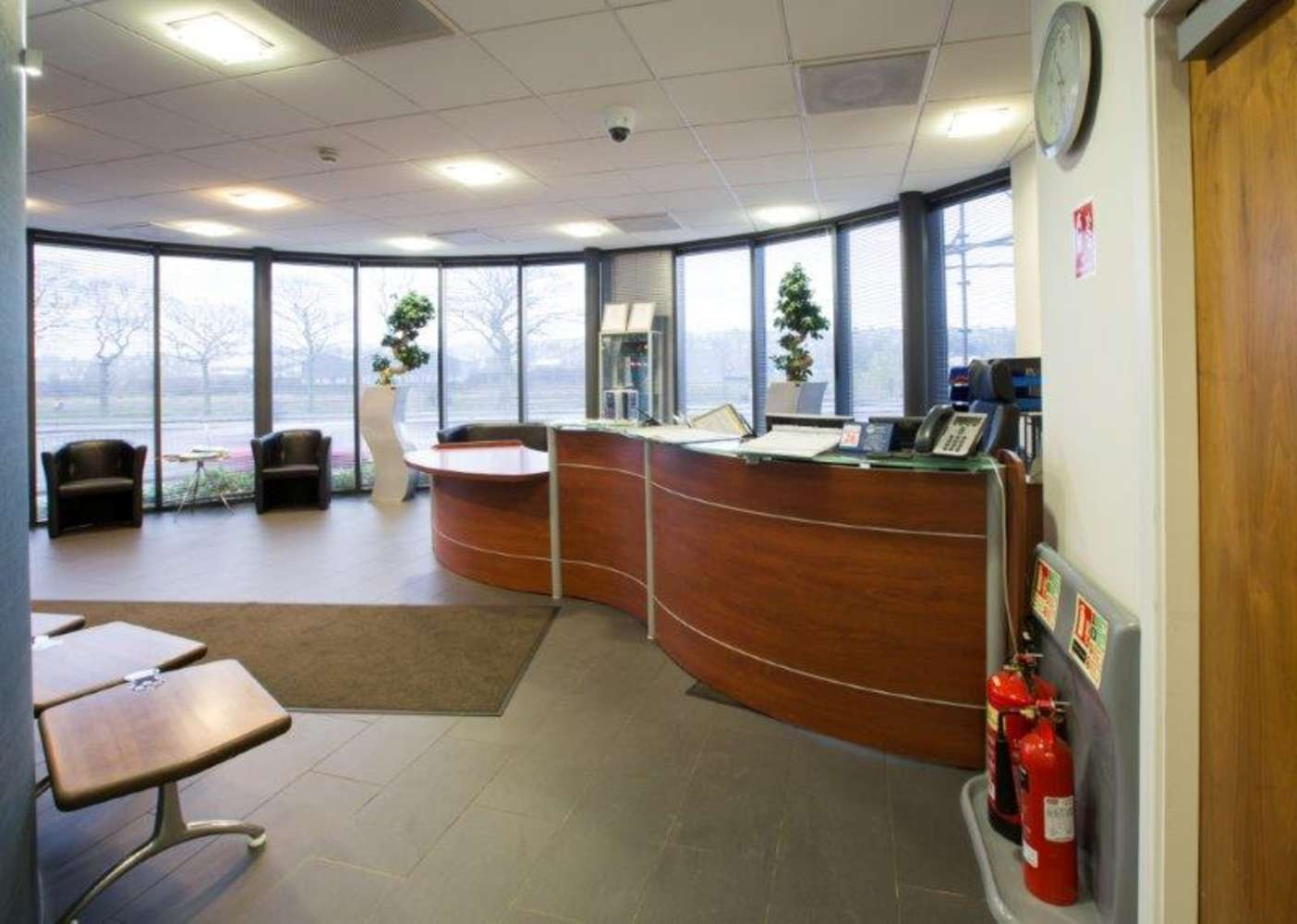 Offices Aberdeen, AB11 5RJ - Freedom House - 8591