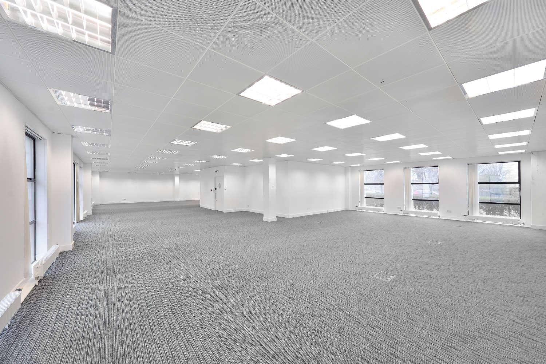 Office Falkirk, FK1 1XR - Callendar Business Park - 049