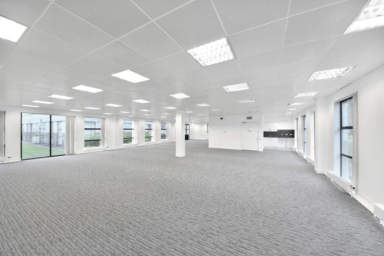 Office Falkirk, FK1 1XR - Callendar Business Park - 030