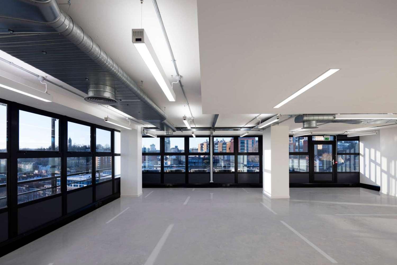 Office Bristol, BS1 4XE - Colston Tower - 2