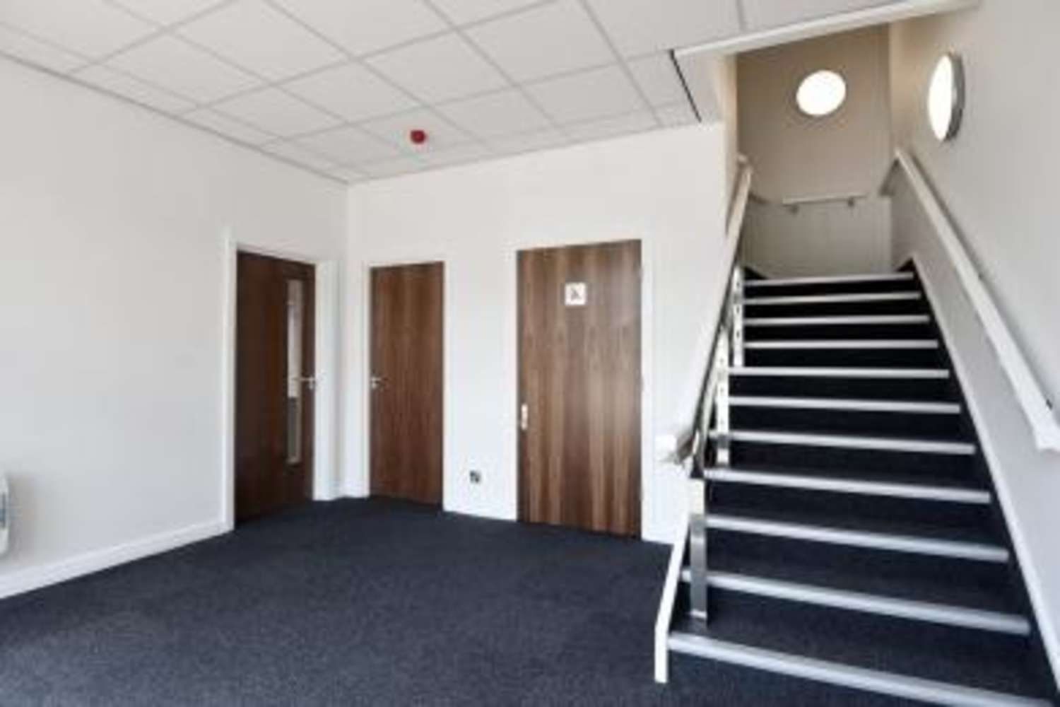 Offices Runcorn, WA7 3FT - 1 Priory Court - 300
