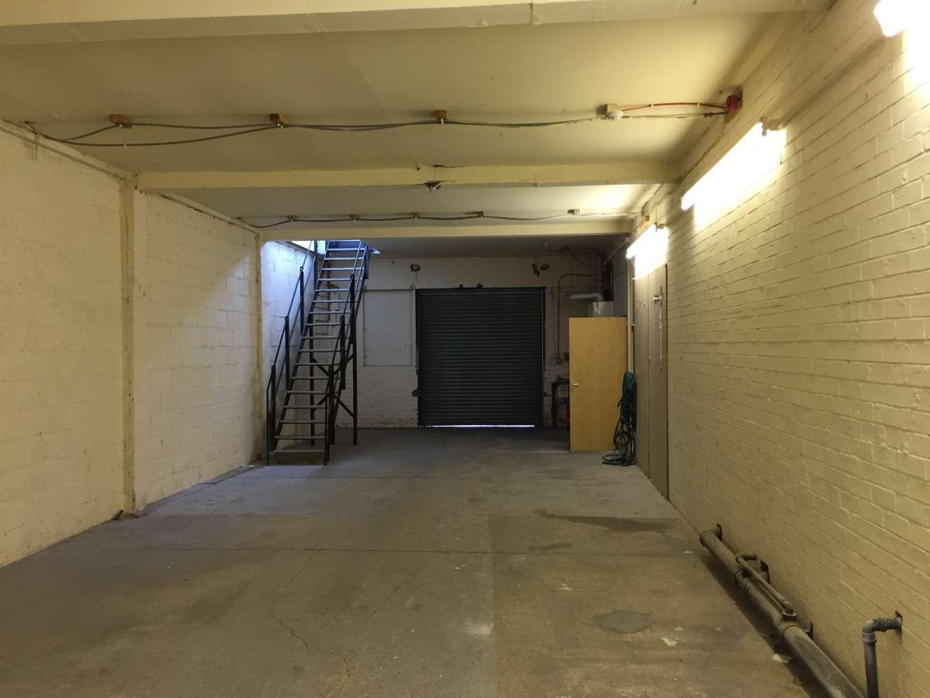 Office Leeds, LS11 0DN - 20 Brown Lane West - 0085