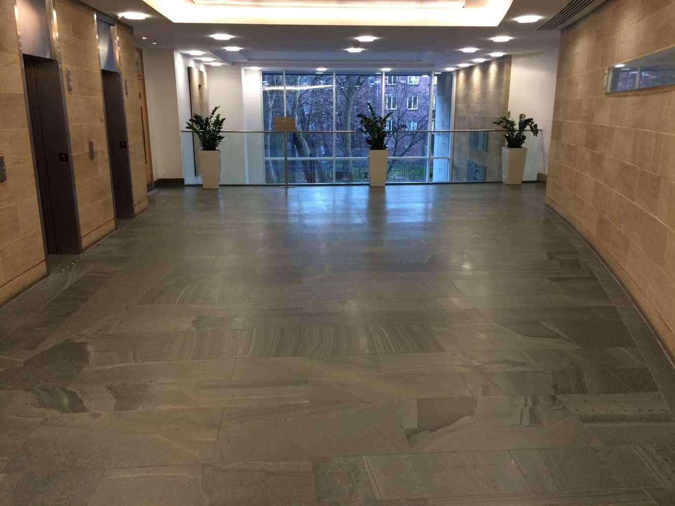 Offices Newcastle upon tyne, NE1 4BA - Time Central 3rd Floor - 1