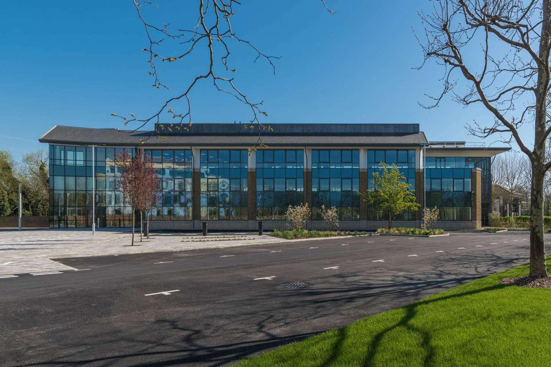 Offices Weybridge, KT15 2NX - 200 Dashwood Lang Road - 1155