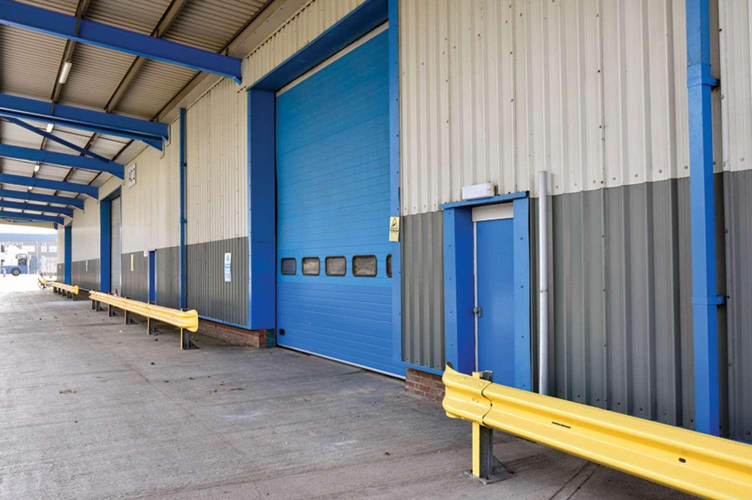Industrial Knowsley, L33 7UG - Unit 2, Trio - 053