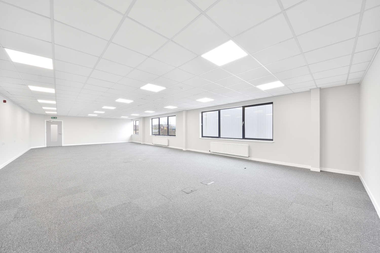 Office Broxburn, EH52 5AU - Westerton House - 024
