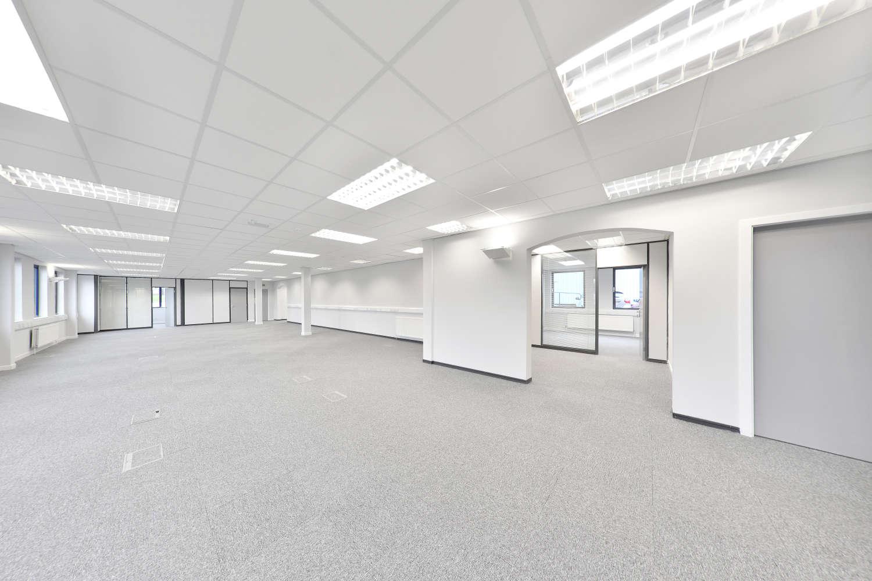 Office Broxburn, EH52 5AU - Westerton House - 011