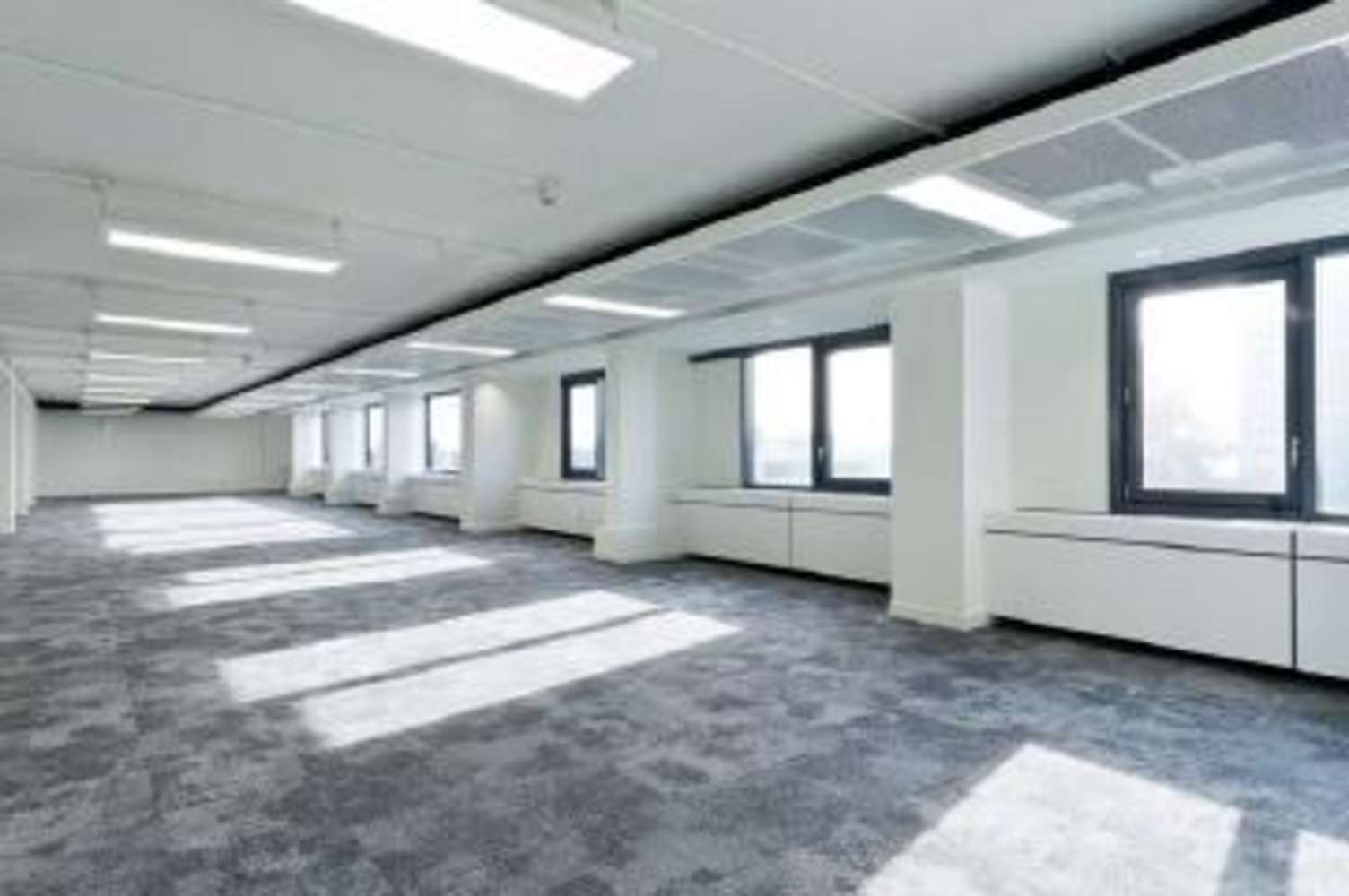Office Brentford, TW8 9DW - The Mille - 66012