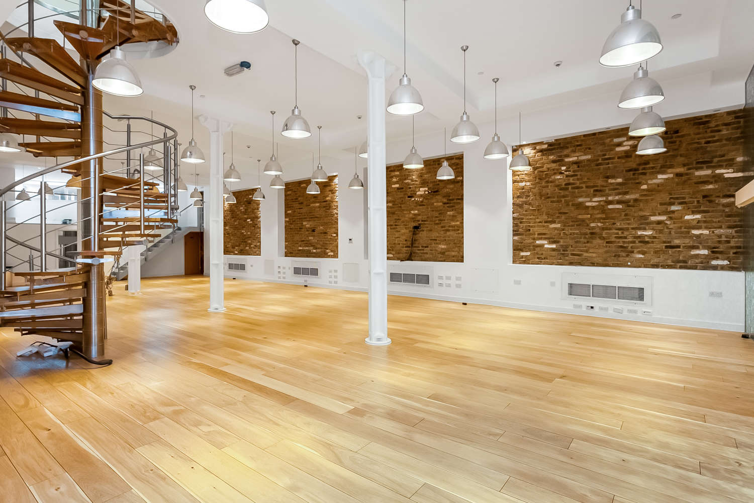 Offices London, EC1M 5RN - 29 Clerkenwell Road - 10